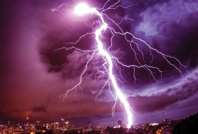 110515_Lightning_3